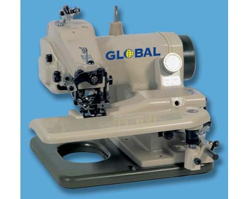 Global BM 230