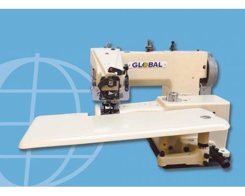 Global BM 252
