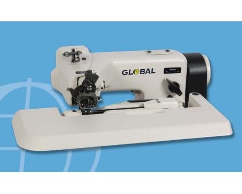Global BM 361-31