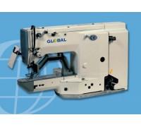 Global BT-1850-42