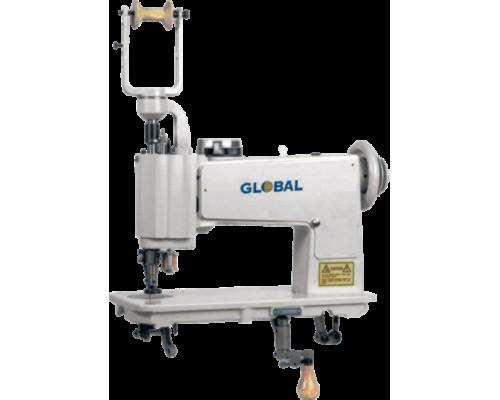 Global EM 570