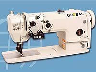 Global LF 1371 LH