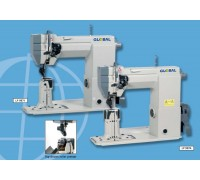 Global LP 9971 TD