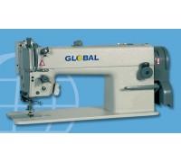 Global NF 331