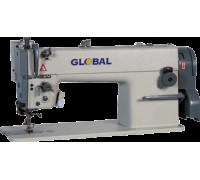 Global NF 331 AUT