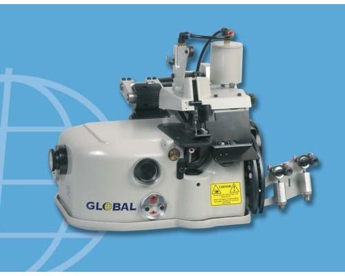 Global COV 2502
