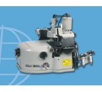 Global COV 2502 L-SK