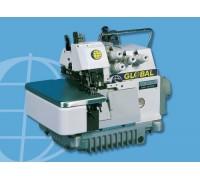 Global OV-636-555