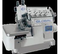 Global OVT-535-558