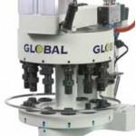 Global PFA-12