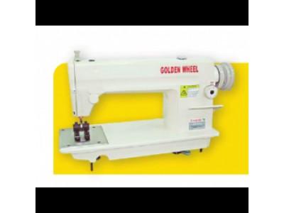 Golden Wheel CS-1110