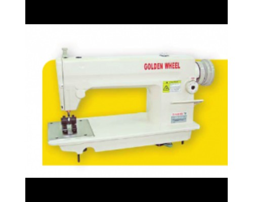 Golden Wheel CS-1110