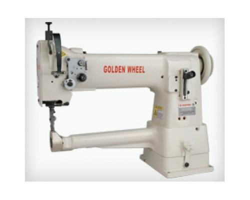 Golden Wheel CS-2050BF