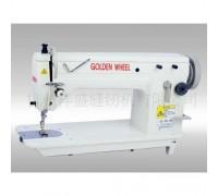 Golden Wheel CS-2180