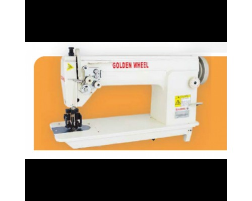 Golden Wheel CS-2280