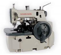 Golden Wheel CS-299U-237MW
