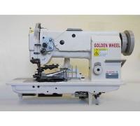 Golden Wheel CS-4153