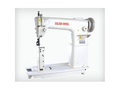 Golden Wheel CS-5361N