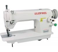 Golden Wheel CS-5850