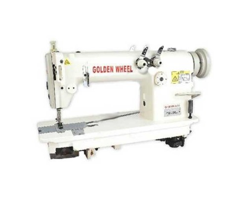 Golden Wheel CS-5900