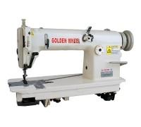 Golden Wheel CS-5910