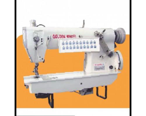 Golden Wheel CS-5940