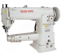 Golden Wheel CS-6210