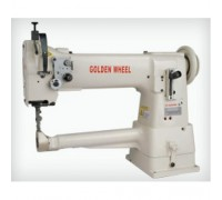 Golden Wheel CS-6220