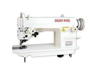 Golden Wheel CS-7520