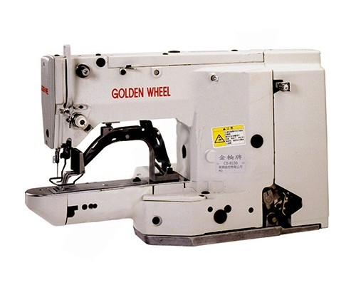 Golden Wheel CS-8150