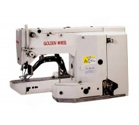Golden Wheel CS-8150-519