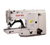 Golden Wheel CS-8150G