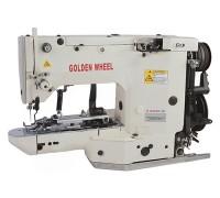 Golden Wheel CS-8151-555