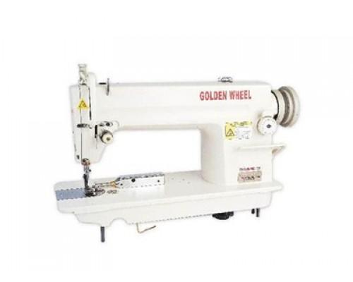 Golden Wheel CS-8162BT-2A