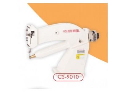 Golden Wheel CS-9010
