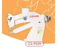 Golden Wheel CS-9020
