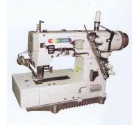 Golden Wheel CSA-1570N-3-156M/UTM/ST