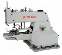 Golden Wheel CSB-7100T