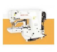 Golden Wheel CSK-8105-6