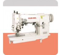 Golden Wheel CSL-1720PK