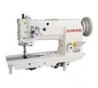 Golden Wheel CSU-4150