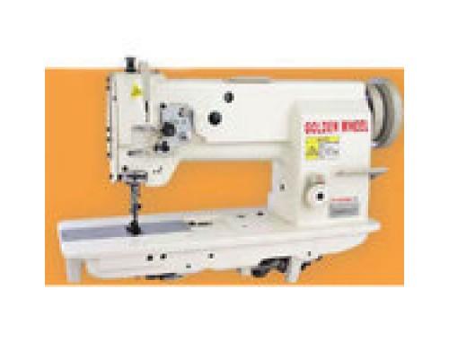 Golden Wheel CSU-8672-ABFT/LL