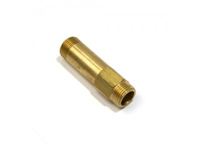 Горловина сливного крана 2340221 для SPR/MN 2110