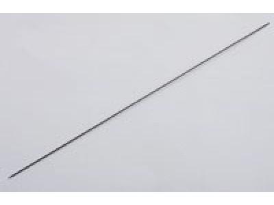 Игла спекания для ZK-110-3 и C-D/110 диаметр 1,2 мм