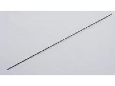 Игла спекания для ZK-110-3 и C-D/110 диаметр 1,6 мм