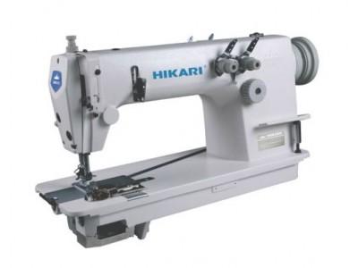 Hikari H383A