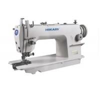 Hikari H5200A