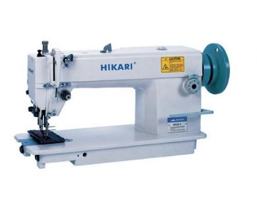Hikari H628-II