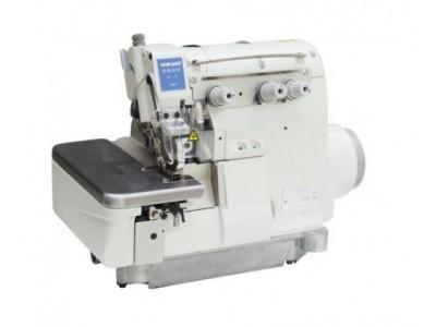Hikari HX6804T-02