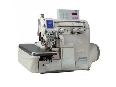 Hikari HX6804T-02UTC/AK